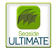 Seaside ULTIMATE Internet